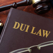 dui dwi defense lawyer